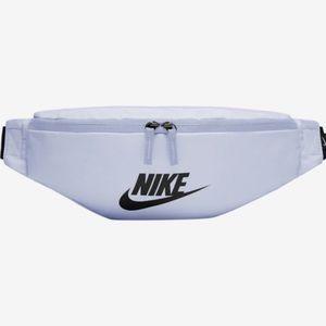 Nike Heritage Hip Pack Bag Fanny Pack